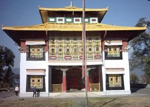 Tsuklakhang