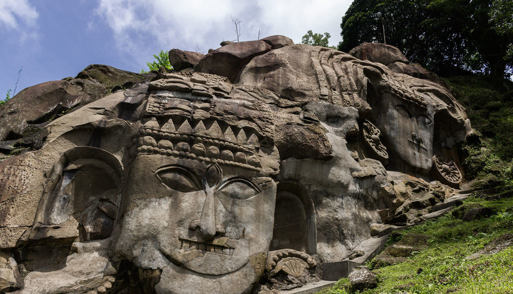 UNAKOTI-A_HISTORICAL_PLACE_IN_TRIPURA