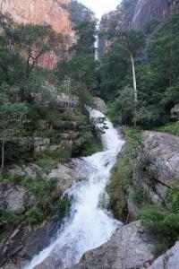Ubbalamadugu Falls Main thumb