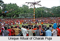 Unique_Ritual_of_Charak_Puja