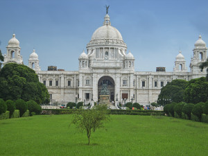 Victoria memorial photo by dinesh kapur e1464331850785