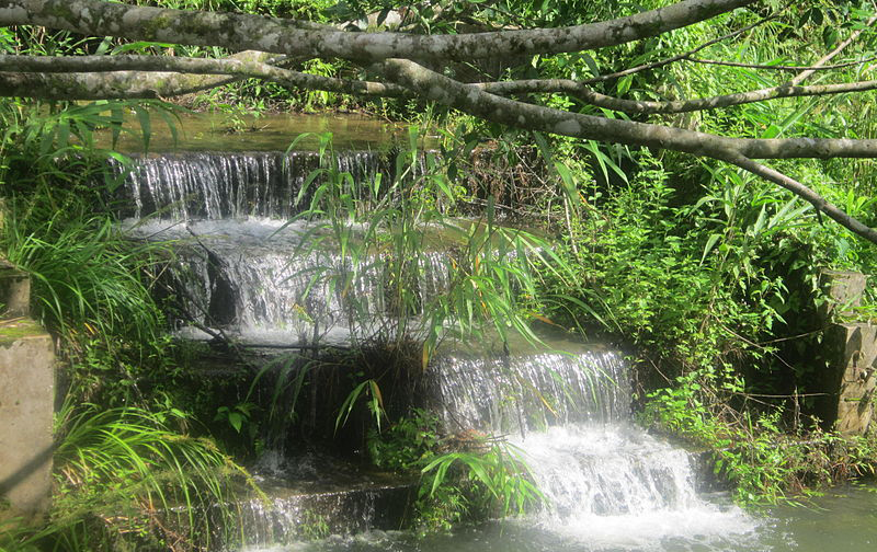 Waterfall_Krishna1