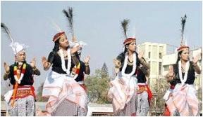 Yaoshang