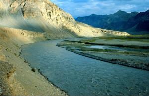 Zanskar la Doda