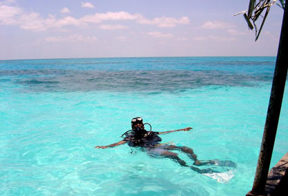adventure-in-lakshadweep2