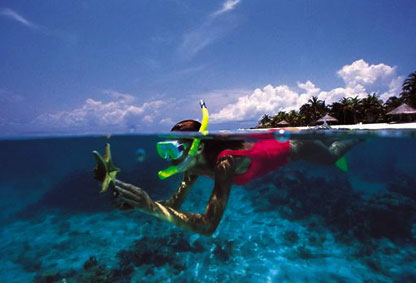 adventure-in-lakshadweep4