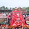 assam temple