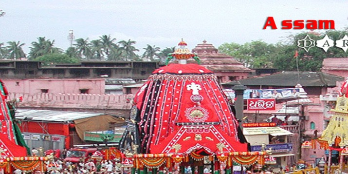 assam-temple