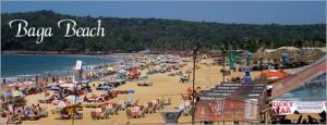 baga beach big