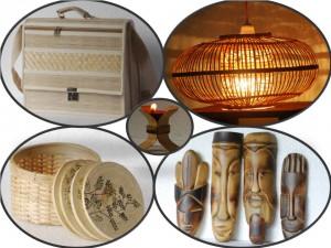 bambooCraft 1