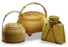 bamboo_cane_products