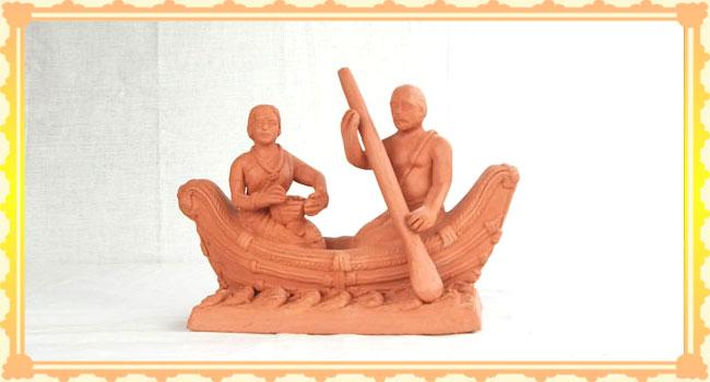 Handicrafts of Goa