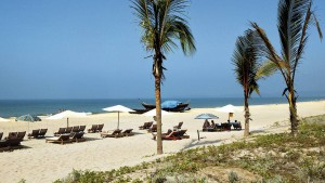 best time to visit Cavelossim Beach