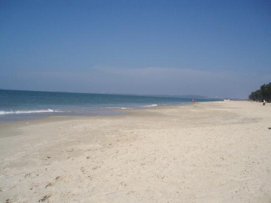 betalbatim-beach