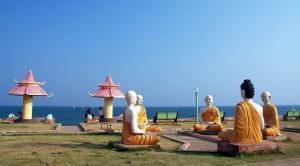 bheemunipatnam 1