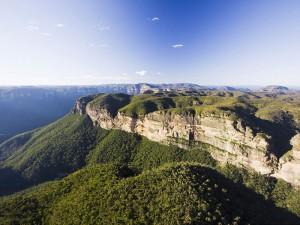 blue mountain national park 3