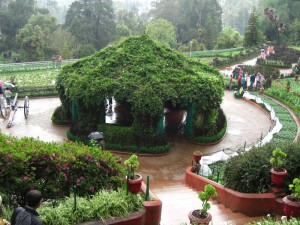 botanical gardens 82380 m