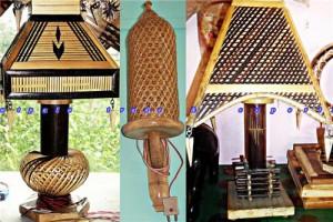 cane bamboo