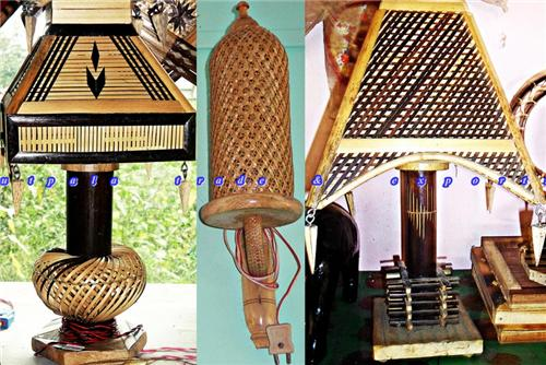 cane-bamboo