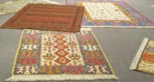 carpetmaking arunachal pradesh