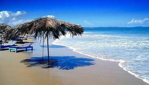 cavelossim beach goa3