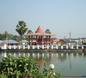 chaturdasha temple img2