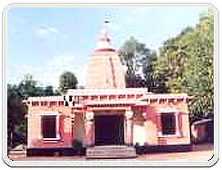 chaturdasha devta temple
