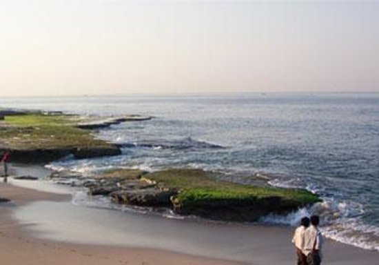 chorwad-beach (1)