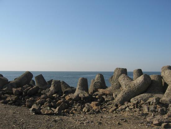 chorwad-beach (2)