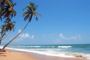 colva beach 01