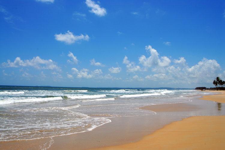 colva-beach-03