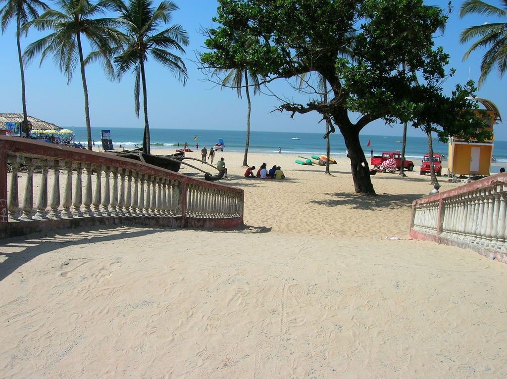colva_beach_goan_travels
