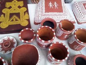 craft arunachal