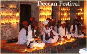 deccan-festival
