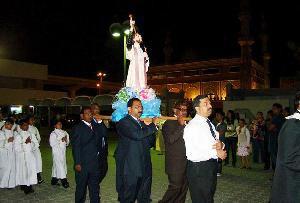 feast of st francis xavier 107
