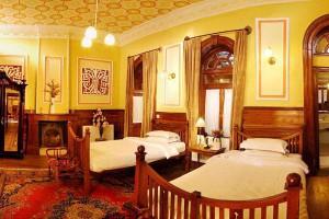 fernhills palace