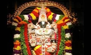 festival andhra pradeshs cultural brahmotsavam