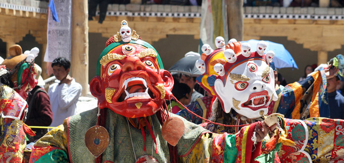 festivals-of-ladakh