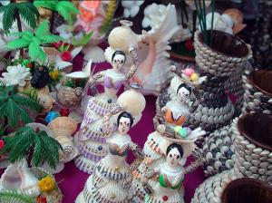goa handicrafts