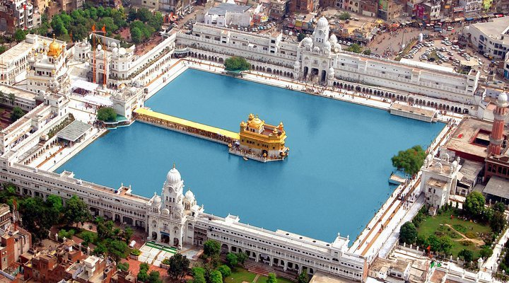golden_temple_view