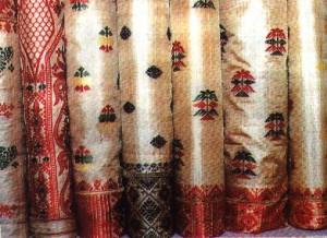 handloom arunachal pradesh