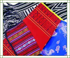 handloom-products-of-assam
