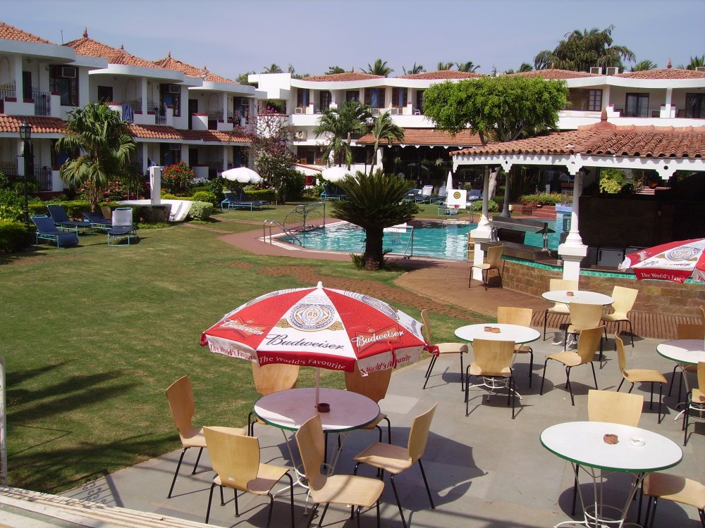 heritage-village-club-goa-exterior-view14