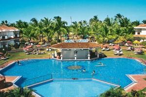 hotels in goa3