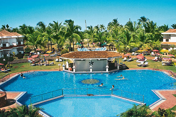 hotels-in-goa3