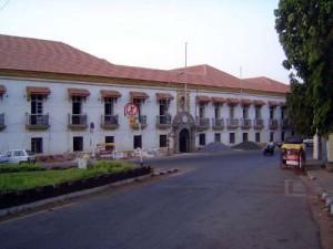 idalcao palace