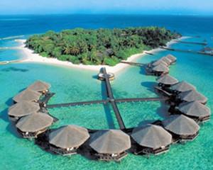 islands in andaman