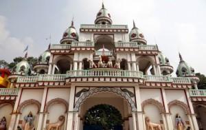 jagannath temple tripura 1 e1463486959268