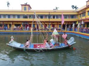 jagannath temple tripura 2