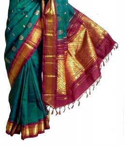 kanchipuram saree GN36 a 01 l